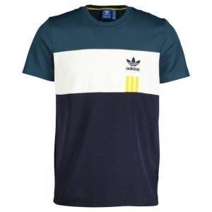 Adidas Originals Id96 Paita
