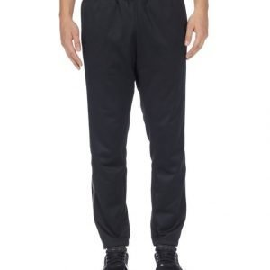 Adidas Originals Id96 Trackpant Housut