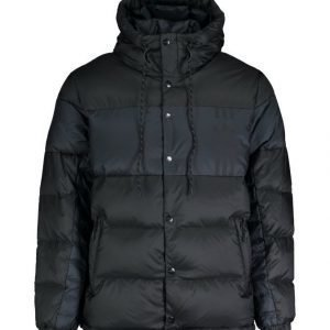 Adidas Originals Id96 Untuvatakki