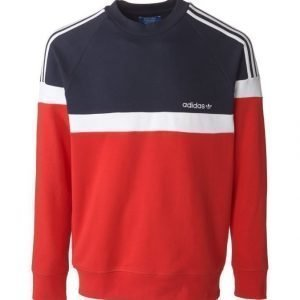 Adidas Originals Itasca College