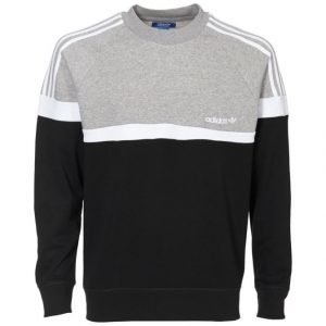 Adidas Originals Itasca College