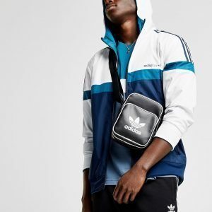 Adidas Originals Itaska Reversible Jacket Valkoinen