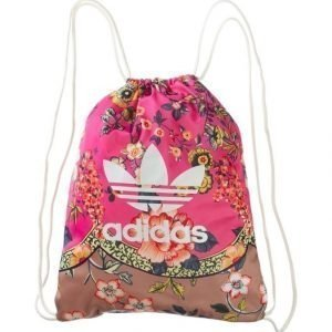 Adidas Originals Jardineto Jumppakassi