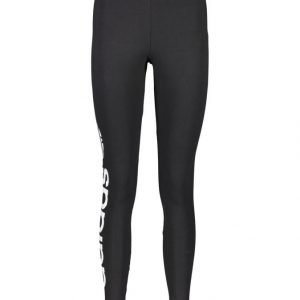 Adidas Originals Linear Leggingsit