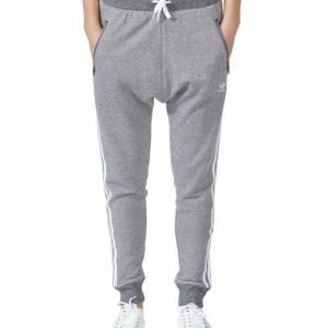 Adidas Originals Lowcrotch Cuffed Housut