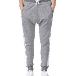 Adidas Originals Lowcrotch Cuffed Housut