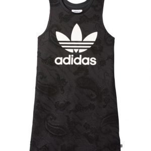 Adidas Originals Mekko