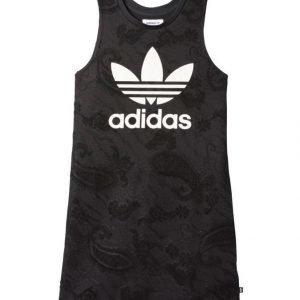 Adidas Originals Mekko