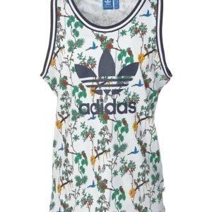 Adidas Originals Mesh Paita
