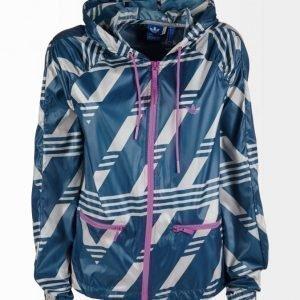 Adidas Originals Nat Ao Windbreaker Takki