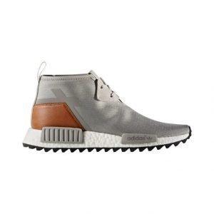 Adidas Originals Nmd_C1 Trail U Sneakerit