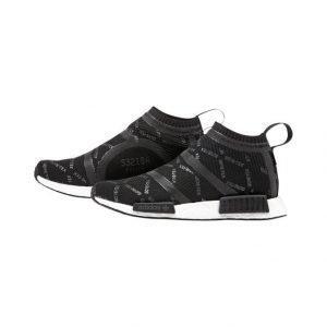 Adidas Originals Nmd_Cs1 Pk City Sock Sneakerit
