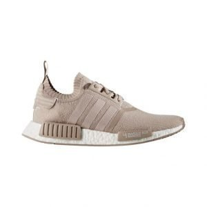 Adidas Originals Nmd_R1 U Kengät