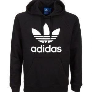 Adidas Originals Orig 3foil Huppari