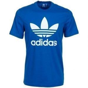 Adidas Originals Orig Trefoil Paita