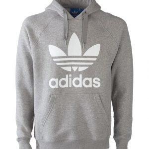 Adidas Originals Original 3foil Huppari