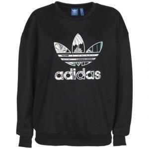 Adidas Originals Paita
