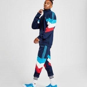 Adidas Originals Palmeston Verryttelyhousut Laivastonsininen