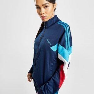 Adidas Originals Palmeston Verryttelypaita Laivastonsininen
