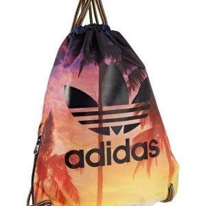 Adidas Originals Palms Treenipussukka
