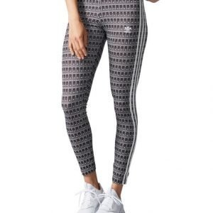 Adidas Originals Pavao Leggingsit