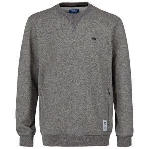 Adidas Originals Pe Crew Collegepaita