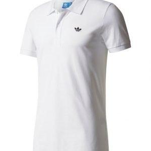 Adidas Originals Polo Pikeepaita