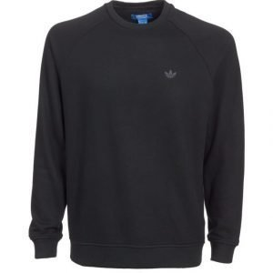 Adidas Originals Premium Essentials Collegepaita