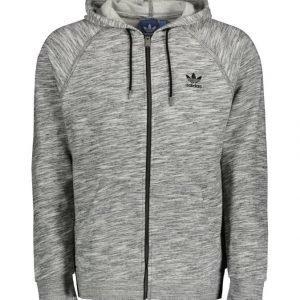 Adidas Originals Premium Trefoil Huppari