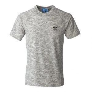 Adidas Originals Premium Trefoil Paita