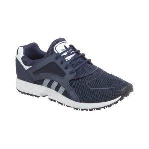 Adidas Originals Racer Lite U Kengät