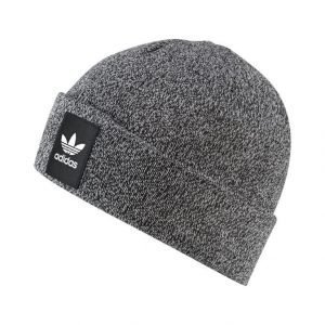 Adidas Originals Rib Logo Beanie Pipo