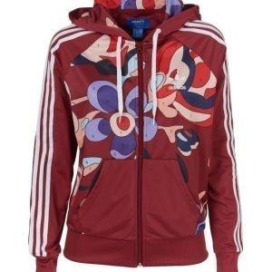 Adidas Originals Rita Ora Takki