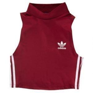 Adidas Originals Rita Ora Toppi