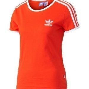 Adidas Originals Sandra 1977 Paita