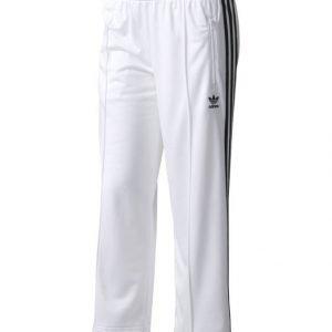 Adidas Originals Seven Eighth Sailor Housut
