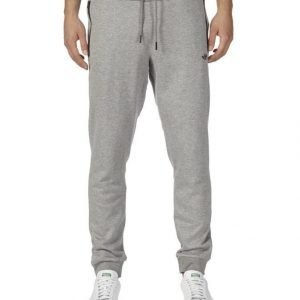 Adidas Originals Slim Collegehousut