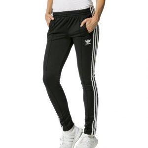 Adidas Originals Slim Supergirl Housut