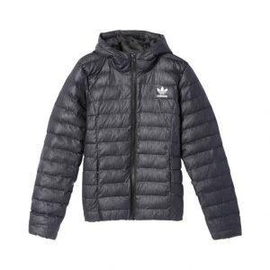 Adidas Originals Slim Takki
