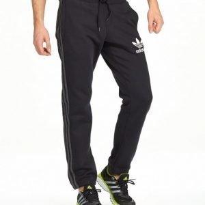 Adidas Originals Sport Essentials Collegehousut
