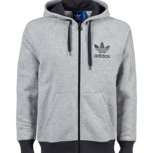 Adidas Originals Sport Essentials Huppari