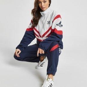 Adidas Originals Sportivo Track Pants Laivastonsininen