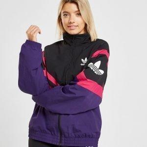 Adidas Originals Sportivo Verryttelytakki Violetti