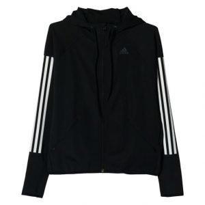 Adidas Originals Sst Track Jacket Villatakki