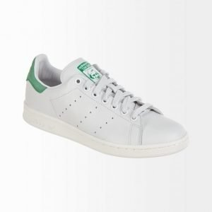 Adidas Originals Stan Smith Kengät