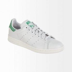 Adidas Originals Stan Smith Kengät