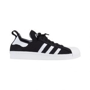 Adidas Originals Superstar 80s Pk W Tennarit