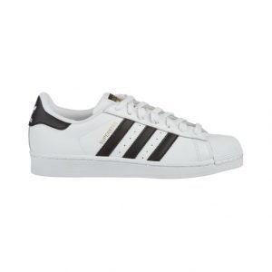 Adidas Originals Superstar Kengät