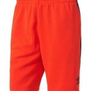 Adidas Originals Superstar Shortsit