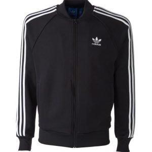 Adidas Originals Superstar Takki